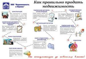 Какие документы должны быть у риэлтора