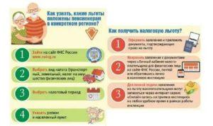 Какие налоги платит работающий пенсионер в россии