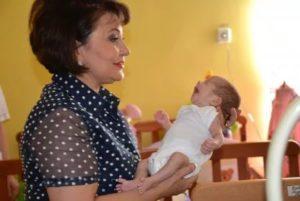 С чего начать усыновление ребенка в москве