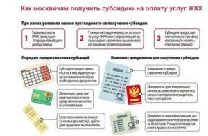 Субсидия С Временной Регистрацией