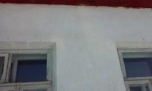 Шлакозаливной дом срок службы
