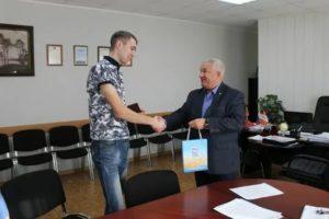 Переселение соотечественников в россию 2021 новый закон