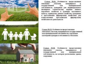 Как выкупить землю сельхозназначения из аренды в собственность