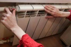 Имеют Ли Право Отключить Отопление В Отопительный Сезон За Неуплату