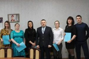 Программа молодая семья в мордовии 2019