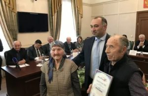 Список Участников Программы Молодая Семья Карачаево Черкесская Республика