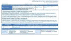 Правила страхования ингосстрах каско