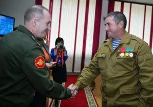 Участники И Ветераны Боевых Действий В Афганистане Какая Разница