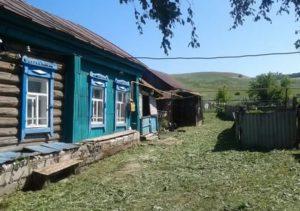 Программа сельский дом бузулук контакты