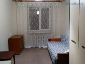 Как продать неприватизированную комнату