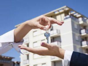 Как продать квартиру государству по программе сиротам