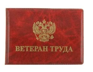 Условия Оплаты Ветеранам Трударегионального Значения По Ульяновской Области