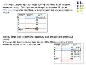 Расчет долей калькулятор онлайн