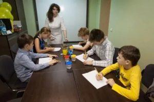 Продленка в школе москвы для многодетных платная или бесплатная