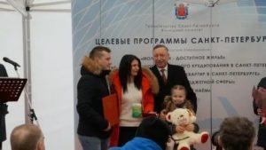 Программа молодая семья воронеж 2021 условия
