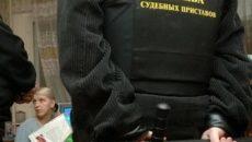 Что Бывает Судебным Приставам  Если Он Без Согласия Фотографирует Паспорт